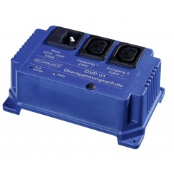 230 V surge protection OVP 01 A