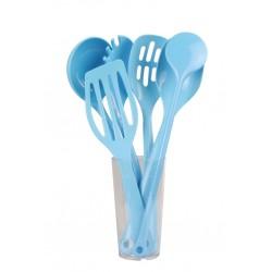 Kitchen Gadgets Light Blue