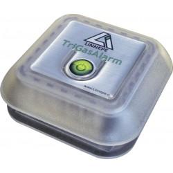 Gas Warning System TriGasAlarm