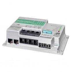 Solar Regulator MT 150 PP