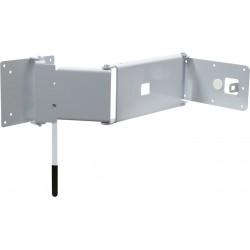 Wall Holder Flex CFW300