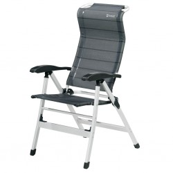 Camping Chair Columbia