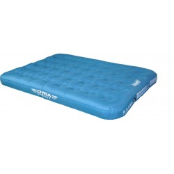 Air Bed DuraRest Double, 198 x 137 cm