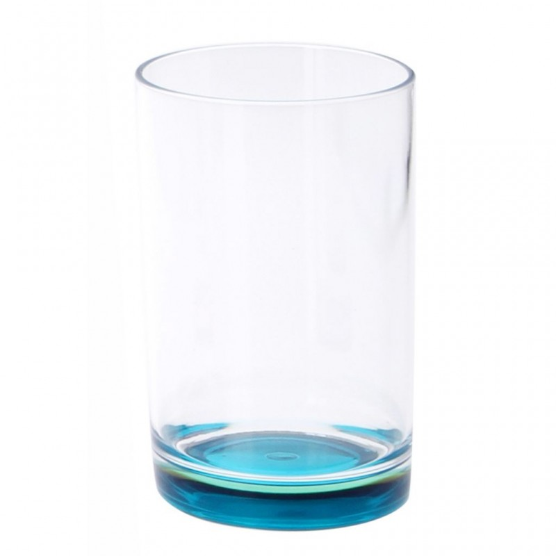 Tumbler 250 ml, Turquoise