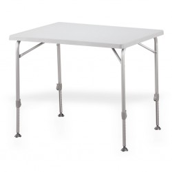 Camping Table CampStar