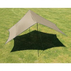 Sun Sail Tarp Morgan