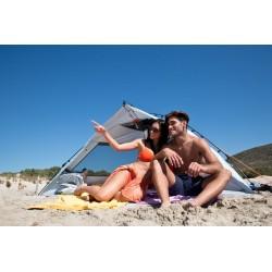 Beach Shelter Hare Kohu Plus