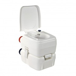 Portable Toilet BI-POT 39