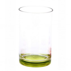 Tumbler 250 ml, Green