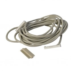 Extension Cable 5 m for ZUC 2