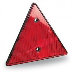 Triangle-Reflector
