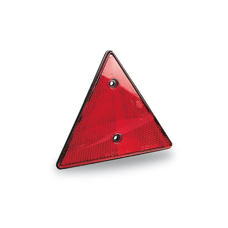 Triangle-Reflector