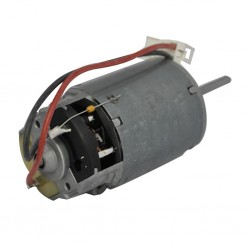 D.C. Motor for TEB2/TEN2