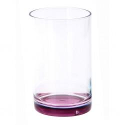 Tumbler 250 ml, Blackberry
