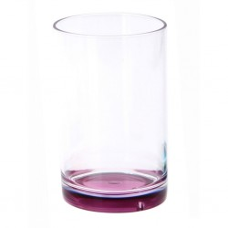 Tumbler 250 ml, Blackberry