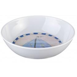 Flat Bowl Odyssey, ΓΈ 15 cm