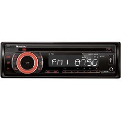 Car Stereo / CD Player Calearo ES7110