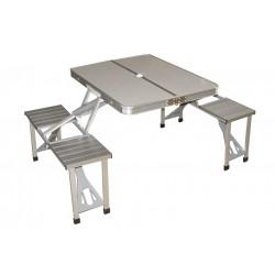 Picnic Table Premium