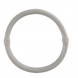 Plastic Tent Clamping Ring