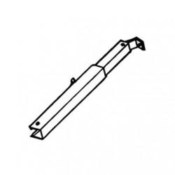 rafter arm Thule Omnistor 2000