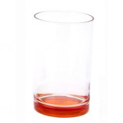 Tumbler 250 ml, Orange