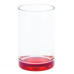 Tumbler 250 ml, Red