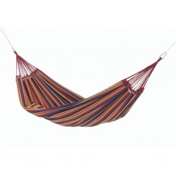 Hammock Paradisco tropical