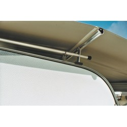 Supporting Beam for Nellen Canopies Model 9