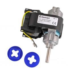 Split-Pole Motor for TN3 + TN2