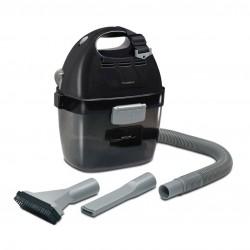 Car Vacuum Cleaner PowerVac