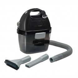 Car Vacuum Cleaner PowerVac