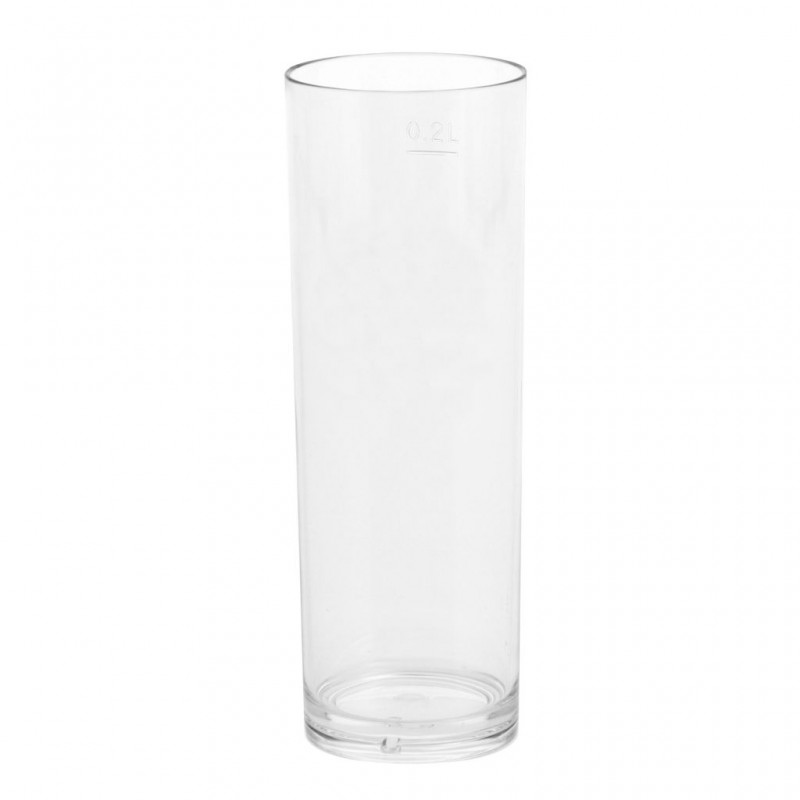Koelsch Glass