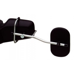 Oppi Towing Mirrors