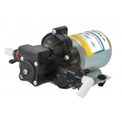 Diaphragm Pump Classic Series 7.0 l