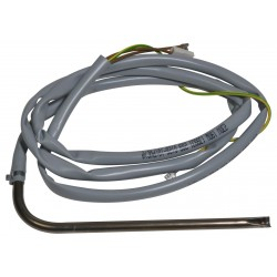 Immersion Heater for...