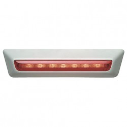 Additional Brake Light Hella-ZuBL-12V