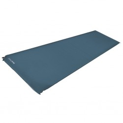 Self Inflating Mat Eurotrail 10 cm
