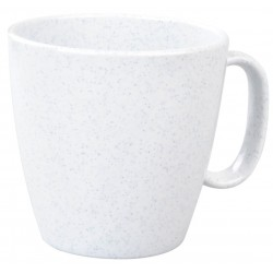 Cup 230 ml