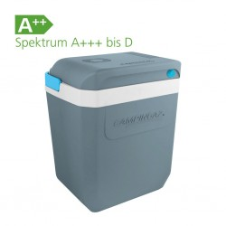Cooler PowerboxΒ®  Plus...