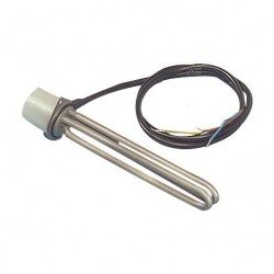Heating Rod with O-Ring Truma Therme
