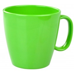 Mug Kiwi