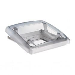 Skylight Dometic Mini Heki S