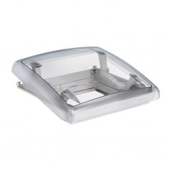 Skylight Dometic Mini Heki S