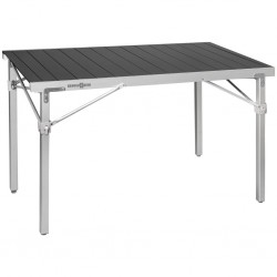 Table Titanium Quadra 4 NG