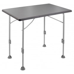 Camping Table Linear 115 WPF