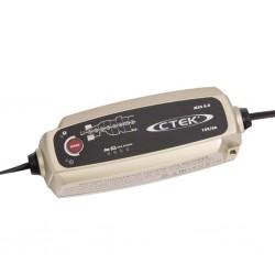 CTEK Charger MXS 5.0