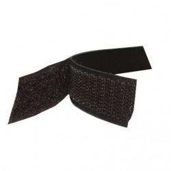 Velcro to Sew
