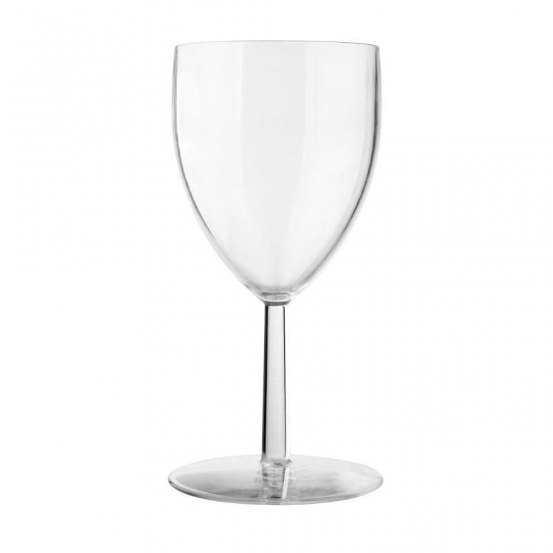 Wine Glass 300 ml