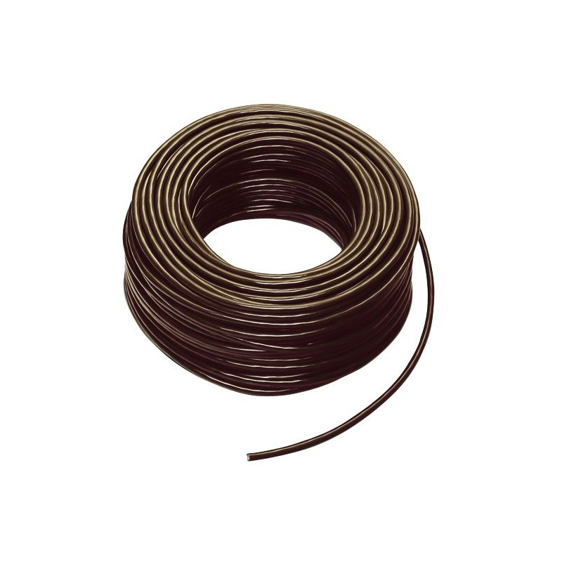 NYY-J Ground Cable 3 x 2.5 mmΒ²