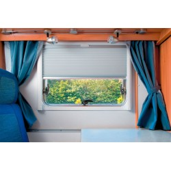 Window Shade REMIflair IV 76,4 x 65 cm